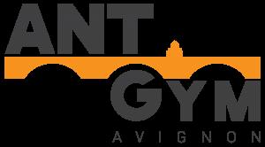 ANT GYM Avignon