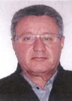 JOLET Jean-Pierre