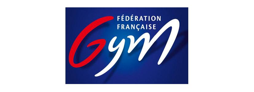 Logo FFG Bleu