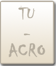 tu-acro.png