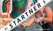 STARTNER 2019
