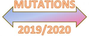 mutations 2018_2019